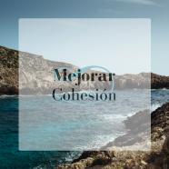 Mejorar la Cohesión